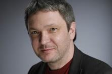 Алексей Светличный